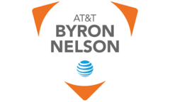 AT&T Byron Nelson logo.png
