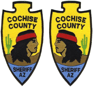 "cochise county black single women Cochise county is located in southeastern arizona just a short 90 minutes drive from tucson also known as the ""land of legends"", the county is larger than the entire state of connecticut and is rich in tales from days gone past of the true old west."