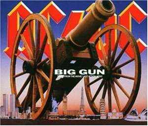 Big Gun - Image: Ac dcbiggun
