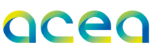Groupe Acea Logo.png