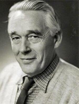 J. G. Devlin - Image: Actor J.G. Devlin