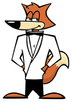 Agent Spy Fox.png