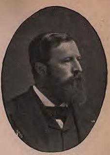 Alan Egerton, 3rd Baron Egerton British Baron
