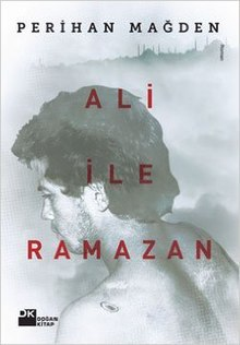 Ali and Ramazan book cover.jpg