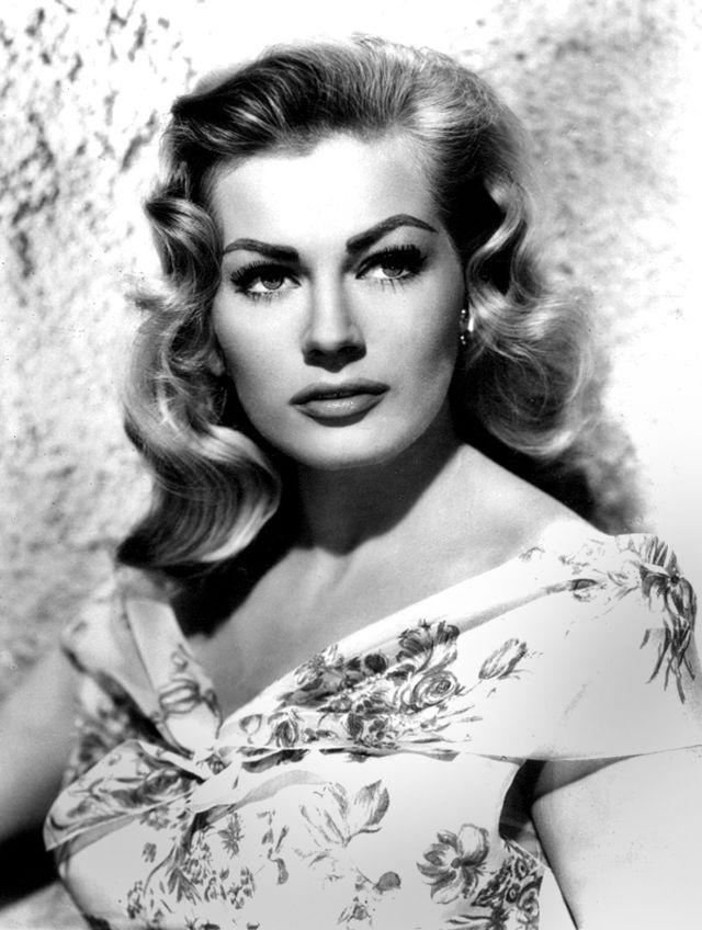 Anita Ekburg - 1956-B.jpg