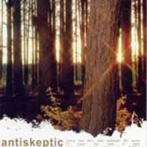 Aurora (Antiskeptic album) - Image: Aurora (Antiskeptic album)