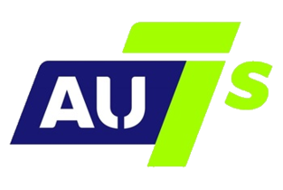 Australia national rugby sevens team
