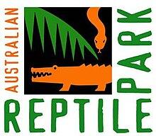 Image result for australian reptile park