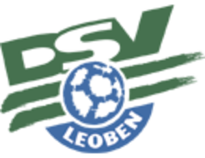 DSV Leoben - Image: Aut leoben dsv