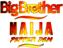 Big Brother Naija 4 Logo.png