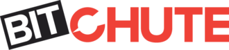 BitChute - The BitChute logo used from 2017 to 2018.