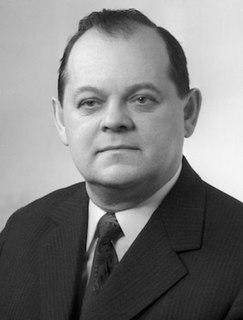 Boris Shcherbina Soviet and Ukrainian politician (1919-90)