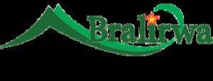 Bralirwa Brewery - Image: Bralirwa Brewery logo