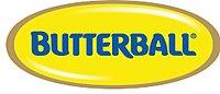 Butterball Logo.jpg