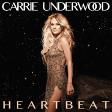 Carrie Underwood Song Lyrics Church Bells