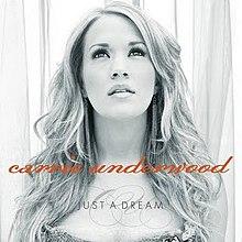 Carrie Underwood - Wikipedia