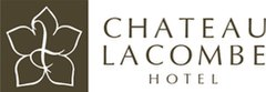 Image result for chateau lacombe hotel