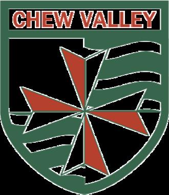 Chew Valley School - Image: Chew Valley School badge