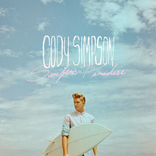 Cody Simpson - Surfer's Paradise.png