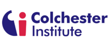 Colchester Institute Logo.png