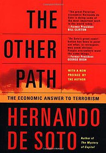Cover of The Other Path Book.jpg