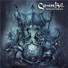 Collections (Cypress Hill album) - WikiVisually