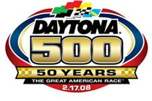 Daytona50050th edited.jpg
