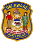 Delaware State Police.png