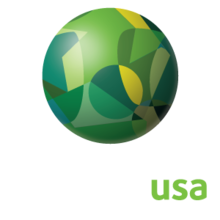 Destiny USA logo