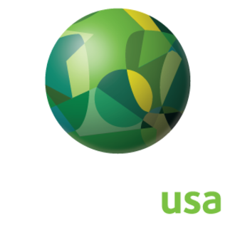 Destiny USA - Image: Destiny USA logo