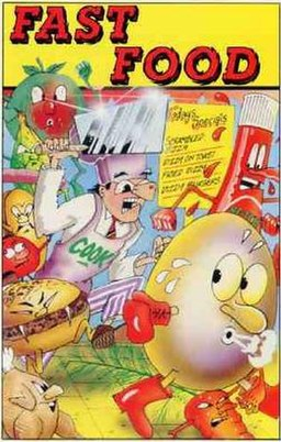 Dizzy fastfood-game-cover.jpg