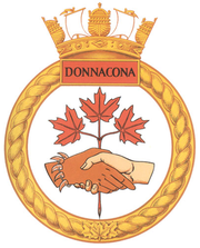 Donnacona.png
