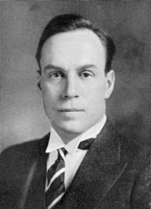 Dr. George Arthur Buttrick about 1922.jpg