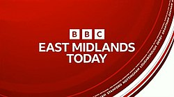 East Midlands Today titles.jpg