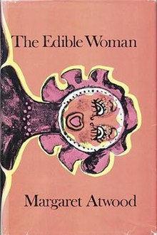 the edible woman essay Were reading the edible woman, im in grade 11 who read the edible women homework help needed- quiz tomorow please were reading the edible woman, im in grade 11 are women edible an essay by kenneth hermansson.