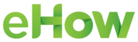 Ehow logo 2011.png