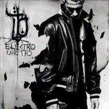 bushido electro ghetto album