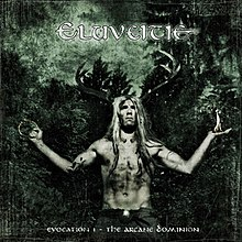 Eluveitie Album Cover Evocation.jpg