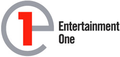 Entertainment One Income Fund (2005–2009)