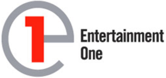 Entertainment One - Image: Entertainment One Income Fund Logo