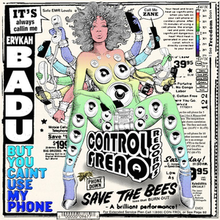 Erykah Badu - But You Caint Use My Phone.png