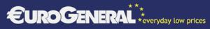 EuroGeneral - Image: Euro General
