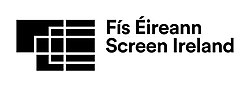 Fís Éireann-Screen Ireland Logo Black and White.jpg