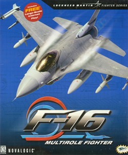 F-16 Multirole Fighter Coverart.png