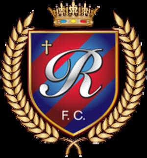 FC Rapid Ghidighici - Image: FC Rapid Ghidighici