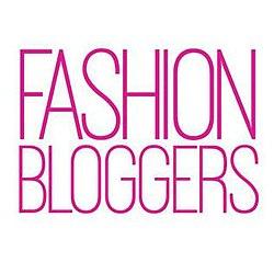 Fashion Bloggers Australia Tv Show