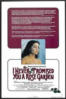 Film Poster por mi Never Promised You Rose Garden.jpg