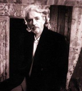 Gerry Goffin American lyricist