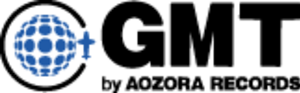 GMT Records - Image: Gmt records logo