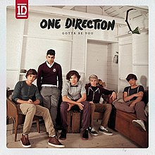 Free download mp3 album one direction up all night.